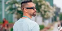 Facebook'un ilk akıllı gözlükleri Ray-Ban markalı olacak